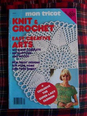 Pin by creajettie on crochet food / eten | Pinterest