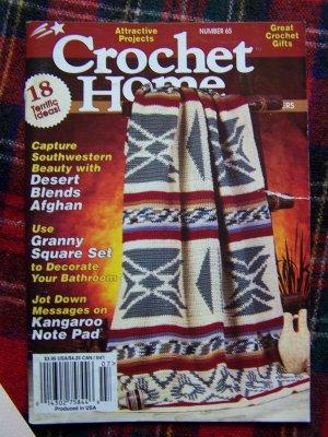 Plant Hanger crochet PATTERN | eBay