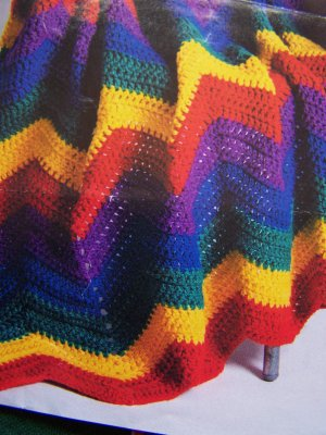 Lion Brand Yarn: Just Wraps: 30 Patterns to Knit and Crochet