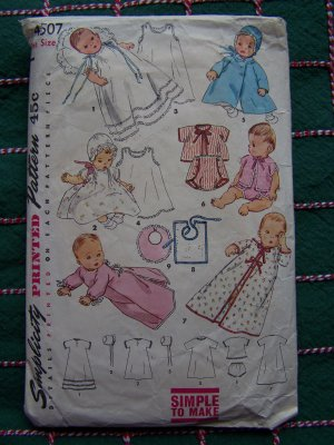 Bandusta Australia: Free sewing patterns for baby bibs