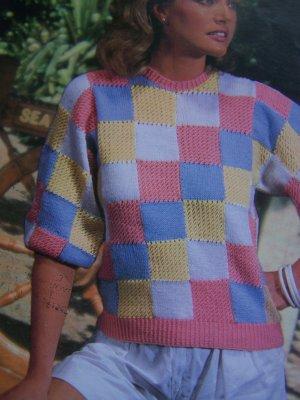 old sirdar knitting patterns | eBay - Electronics, Cars