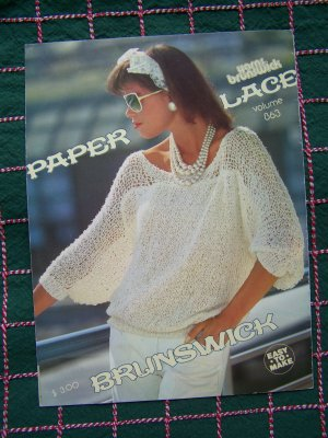 Free Knit Patterns - Short-Sleeved Sweaters