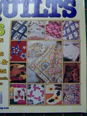 Free Table Runners Quilt Patterns – Catalog of Patterns