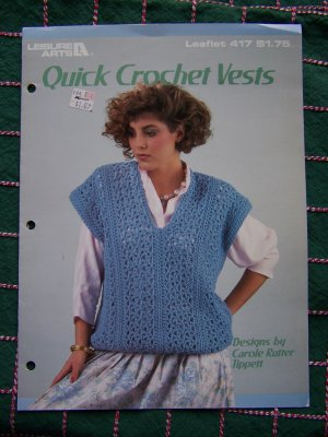 Common Sense Patterns - Skirts and Vests - Kathy's Modest, Sewing