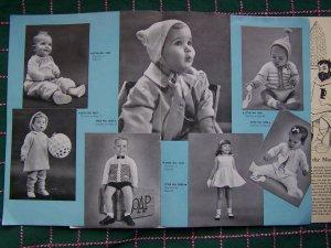 Ravelry: Bernat Softee Baby Solids & Marls