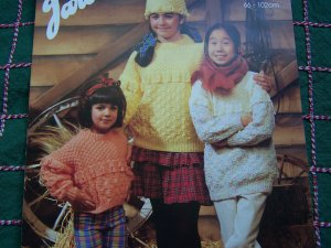 Free Knitted Sweater Patterns | Knit Sweater Patterns | Free