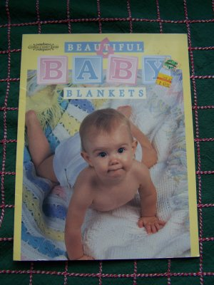 Crochet Baby Patterns - Cross Stitch, Needlepoint, Rubber Stamps