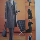 USA 1 Cent S&H McCall's Non Stop Wardrobe Sewing Pattern 12 14 16 M 3328