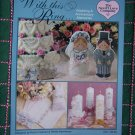 New Cross Stitch Chart Patterns Wedding Anniversary Reception Party Decorations