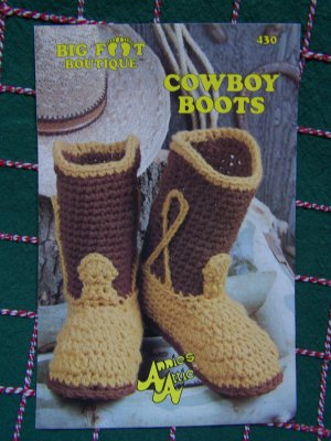 Free Sewing Pattern Learn to Make House Shoes - Patterns and