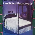 10 New Vintage Crocheted Bedspreads Patterns Lily 210 See Patterns in Pictures