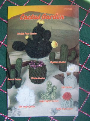 Free Crochet Patterns Annie s Attic : Free USA S&H Vintage Annies Attic 16 Crochet Patterns ...