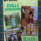 Patons Knitting Patterns Baby & Toddler Dolls Fashion Dolls Barbie Size