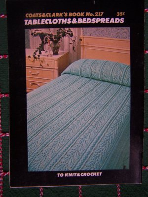 Treasured Heirlooms Crochet Vintage Pattern Shop, doilies, place