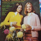 USA Free S&H Vintage Womens Classic Knitting Patterns Sweaters Pullovers Cardigans 2565