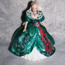 New Hallmark Barbie Collector Series Keepsake Christmas Ornament 1995