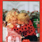 JC PENNEYS WISH BOOK 1986 CHRISTMAS CATALOG