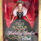 2006  HOLIDAY   BARBIE   DOLL   by Bob Mackie    NRFB