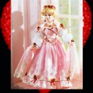 "ESSENCE OF ROMANCE SWEETHEART DOLL 18 1/2"" NRFB"