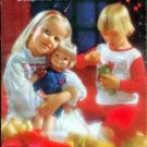 1972 ALDENS  CHRISTMAS CATALOG WISHBOOK