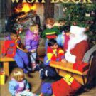 1992 The Great AmericaWISH BOOK SEARS Christmas Catalog