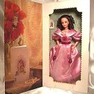 Hallmark BE MY VALENTINE SWEET VALENTINE BARBIE DOLL NRFB