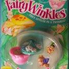 1993 FAIRY WINKLES HIDE 'N PLAY JEWELRY BOX SPARKLES MIP