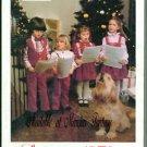 MONTGOMERY WARD  CHRISTMAS  Catalog  for 1979 WARDS