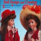 PORCELAIN DOLL DESIGN AND CREATION  Messner