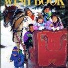 SEARS GREAT AMERICAN WISH BOOK 1991 CHRISTMAS  CATALOG