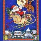 1994 JC PENNEY CATALOG CHRISTMAS WISH BOOK PENNEYS