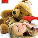 JC PENNEY WISH BOOK 2005 CHRISTMAS PENNEYS CATALOG