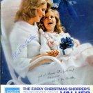 WARDS BOOK of VALUES for 1975 Christmas Season  Catalog