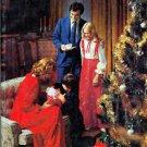 EATON'S  Wishbook  for 1975 CHRISTMAS Season  CATALOG