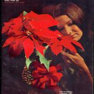 MONTGOMERY WARD CHRISTMAS Catalog for 1971 WARDS WISHBOOK