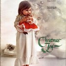 MONTGOMERY WARD 1974 CHRISTMAS CATALOG WARDS w/ ORIG WRAPPER
