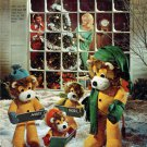 1972 WARDS CENTENNIAL CHRISTMAS CATALOG WISHBOOK Montgomery Ward