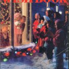 SEARS GREAT AMERICAN WISH BOOK 1990 CHRISTMAS CATALOG