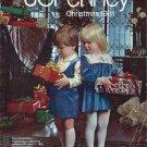 JC PENNEYS WISH BOOK 1981 CHRISTMAS CATALOG