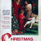 ALDENS CHRISTMAS 1975 Catalog WISHBOOK The Best of The 70's --Great Toys