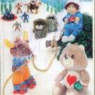 MONTGOMERY WARDS WISH BOOK  1984   CHRISTMAS  CATALOG