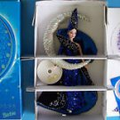 1996 BOB MACKIE MOON  GODDESS BARBIE 14105 NEW Never Removed From Box