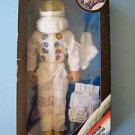 "1995 APOLLO 13 ASTRONAUT 12"" DOLL LE ED Commemorative Astronaut Kenner NRFB NEW"