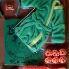 """1984 17"""" Gettin' Fancy KIMBERLY ACCESSORIES fits 16 - 17"""" Dolls Mint in Package"""