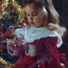 MONTGOMERY WARD CHRISTMAS Catalog for 1976 WARD
