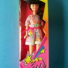 VINTAGE 1987 BANEE of the STARLIGHT GIRLS DOLL HASBRO #4213 NRFB