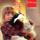 JC PENNEY WISH BOOK 2001 CHRISTMAS PENNEYS CATALOG
