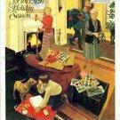 SEARS WISH BOOK FOR THE 1979 HOLIDAY SEASON CHRISTMAS CATALOG