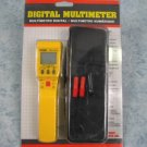 A.W. Sperry STK-3010 Handheld Digital Multimeter