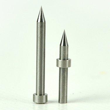 Electrodes (Ericsson FSU 925, FSU 975, FSU 995 Fusion Splicers)